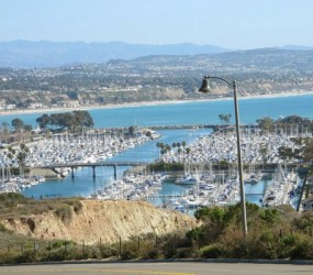 Dana_Point_Harbor