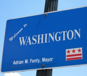 Washington_7