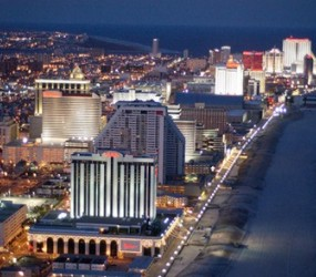Atlantic-City-Hotels