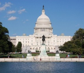 Washington_4